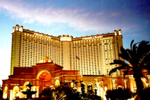 2014-01-17 14_13_43-2014 Las Vegas Itinerary.docx v2 (1).docx - Microsoft Word