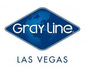 Grayline_Vegas_Logo