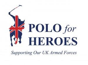 Polo-Logo (3)